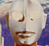 Bandai Ultraman series Ultraman Taro soft vinyl figure