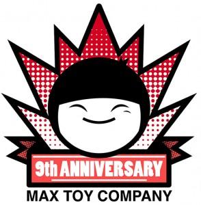 MaxToy9web