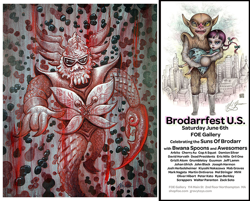 FOE_brodarrfest