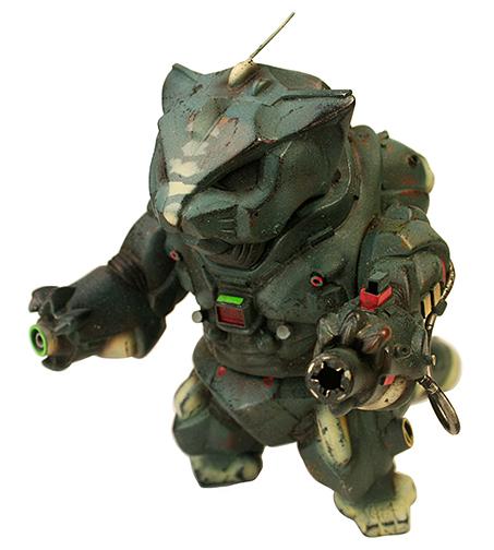 GreenFront72