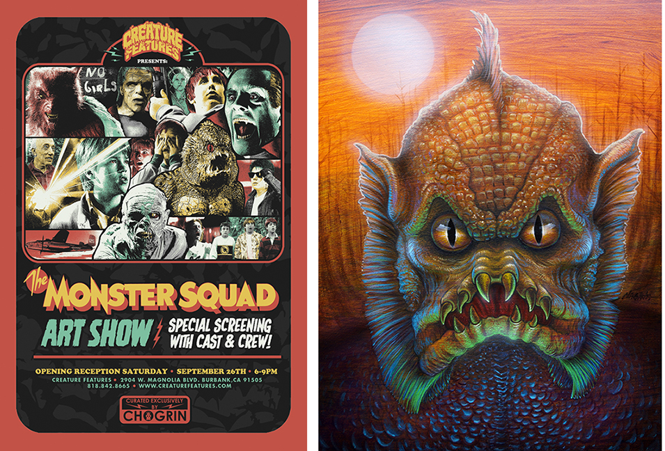 Monster_Squad_ad_nagata