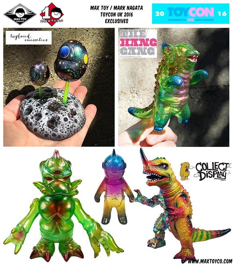Contact_ToyConUK2016