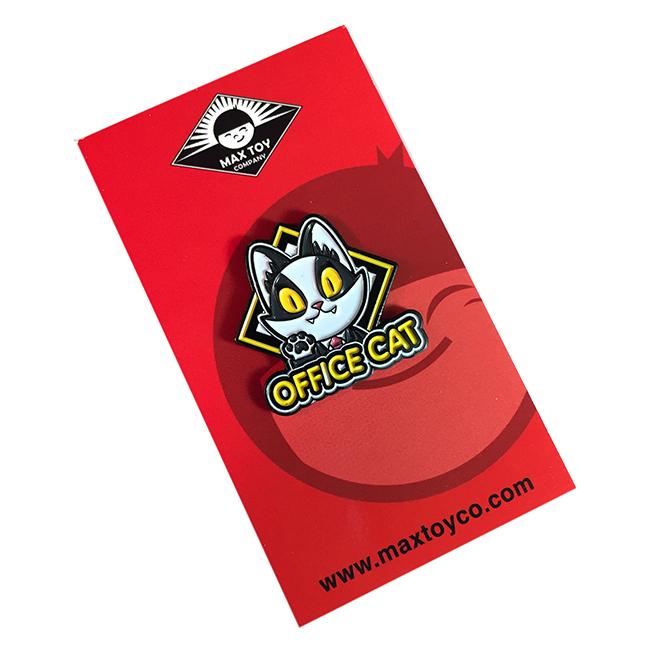 OfficeCat1_pinCard