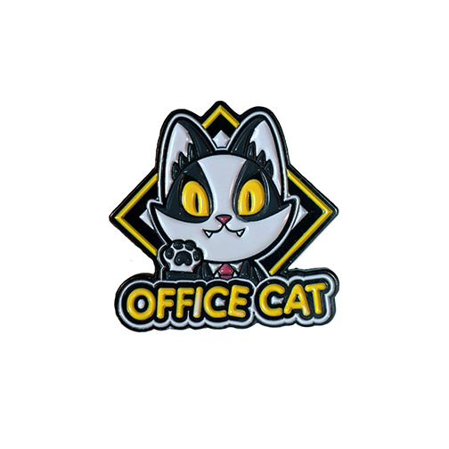 OfficeCat_pin_1