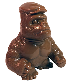Ape_brown