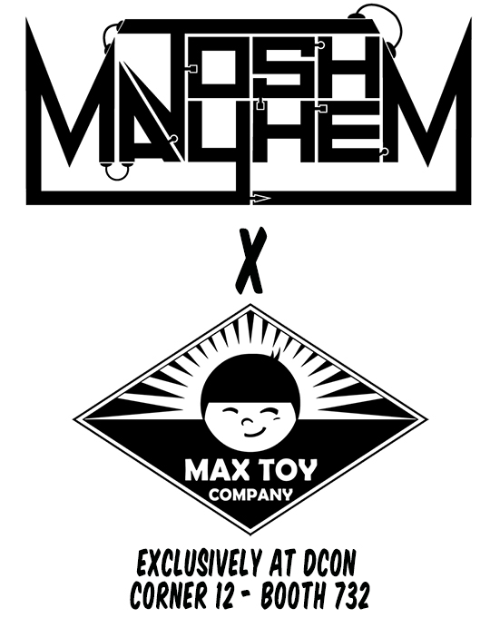 mayhem_maxtoytease